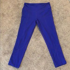 Prana women's leggings